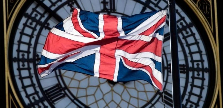 Τι αλλάζει λόγω Brexit από τα μεσάνυχτα