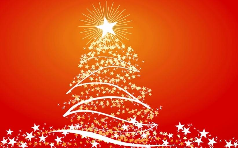 Ευχές του Συλλόγου Απανταχού Κρυοβρυσιωτών «Ο Άγιος Μηνάς»