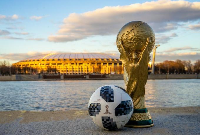 Κλήρωση Μουντιάλ 2022: Η Εθνική που ονειρευόμαστε έχει μεγάλη τύχη!