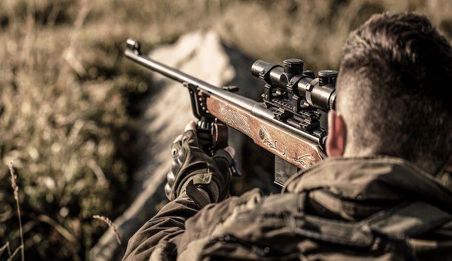 Ευρυτανία: Νεκρός ο κυνηγός που δέχτηκε κατά λάθος πυρά από τον αδελφό του