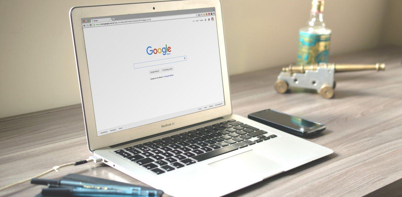 Έκθεση της Google: Τι έψαξαν περισσότερο οι Έλληνες στο διαδίκτυο το 2020