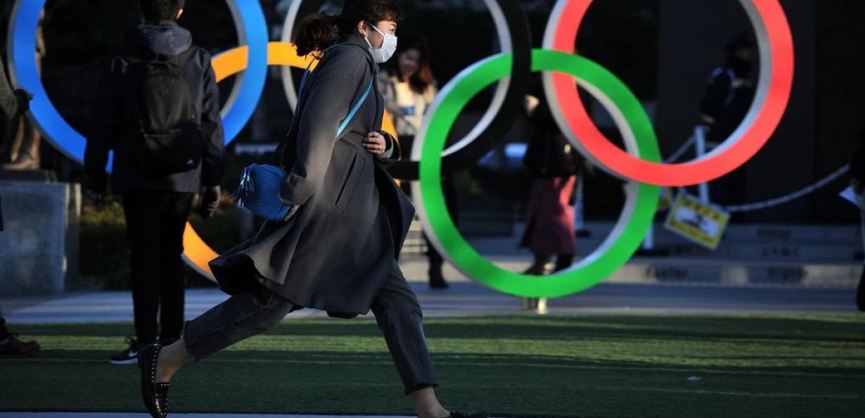 Η αναβολή των Ολυμπιακών Αγώνων του Τόκιο θα κοστίσει περίπου 200 δισεκατομμύρια γεν...