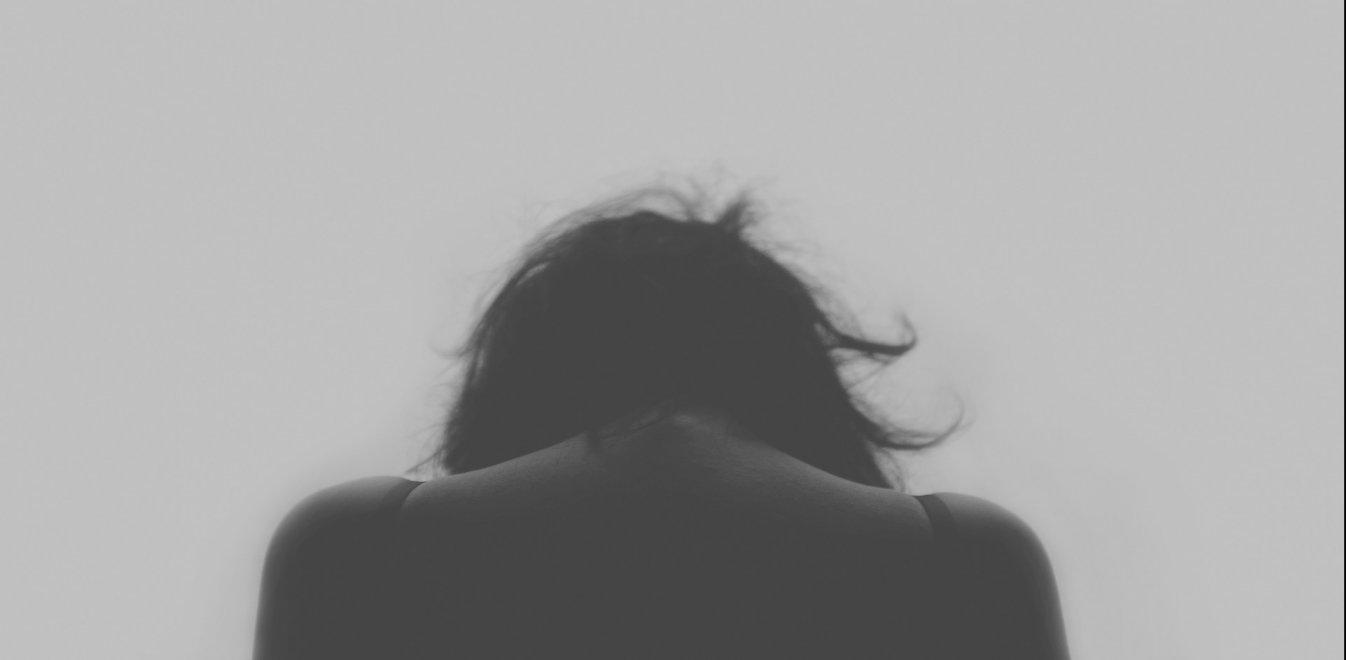 Cancelchatpicorg: Έπεσε το site της ντροπής που διαπόμπευε γυναίκες