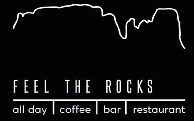 Ρεβεγιόν Πρωτοχρονιάς από το All day coffee Bar Restaurant