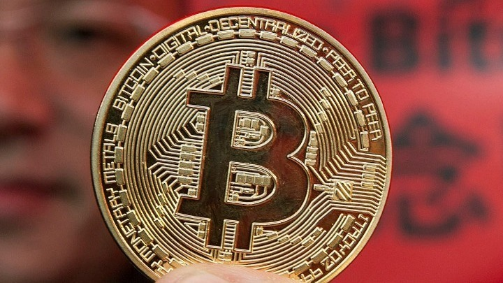 Πάνω από τα 23.000 δολάρια η τιμή του bitcoin - Γιατί αυξάνεται η ζήτηση