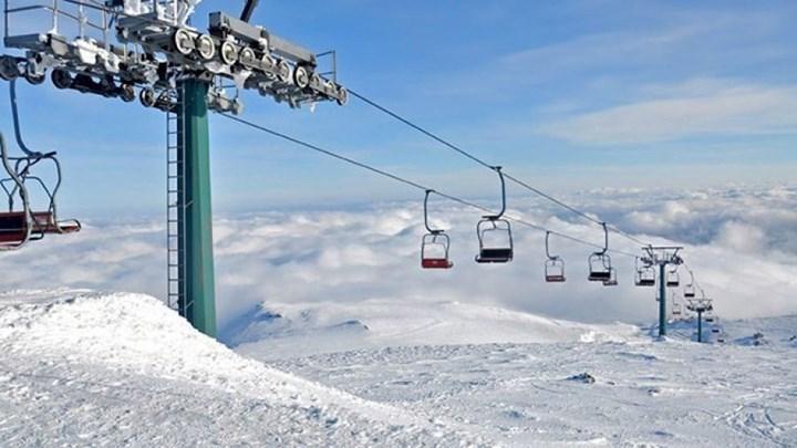 Σενάρια για σχολεία και χιονοδρομικά