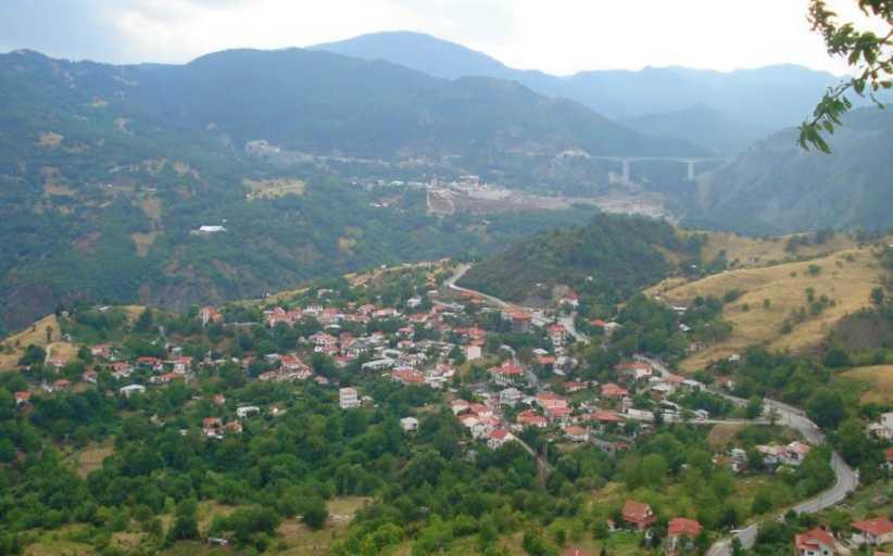 Περιφέρεια Θεσσαλίας: Ξεκινά  το έργοκατασκευής αίθουσας πολλαπλών χρήσεων στον Κορυδαλλό Καλαμπάκας