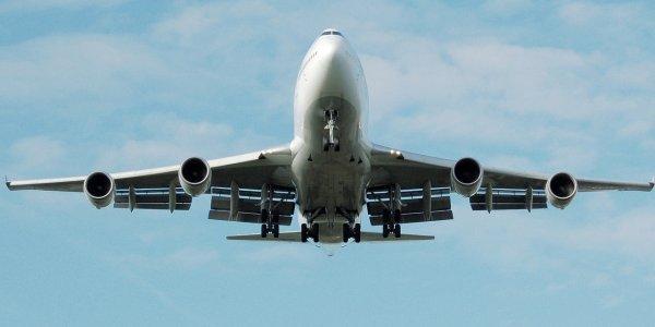 Ινδονησία: Αεροπλάνο χάθηκε από τα ραντάρ λίγο μετά την απογείωση από Τζακάρτα
