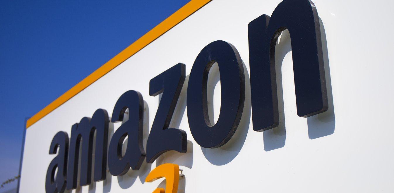 Amazon: Ανοίγει γραφεία στην Ελλάδα και κάνει προσλήψεις