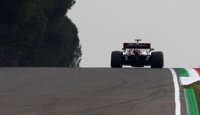 Το πλάνο της FIA για τη βιωσιμότητα στην F1
