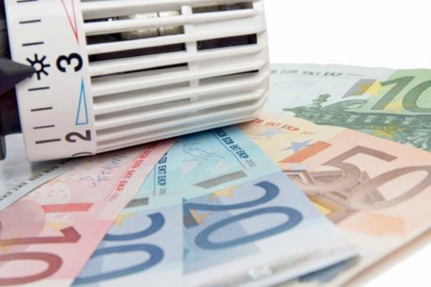 Επίδομα θέρμανσης: Σήμερα η τελευταία προθεσμία για τις αιτήσεις