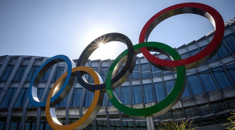Ολυμπιακοί Αγώνες: Δεν τους θέλει το 80% των Ιαπώνων – Τι φοβούνται
