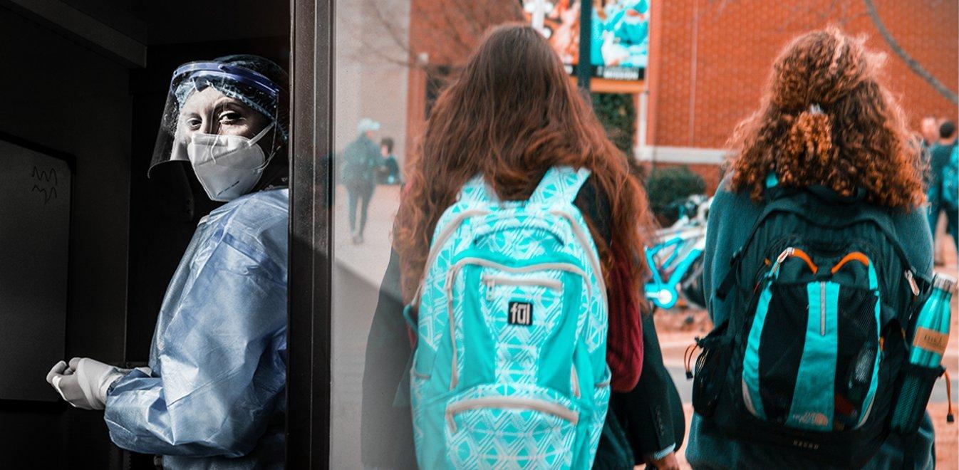 Κορονοϊός: Ανοίγουν τα σχολεία την 1η Φεβρουαρίου - Οχι στα πρακτορεία ΟΠΑΠ