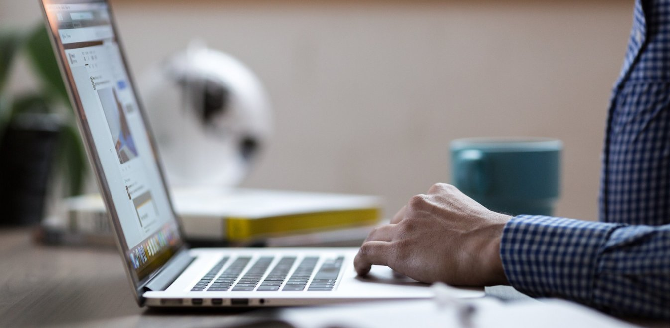 Πανεπιστήμια: Ψηφιακό αντίγραφο πτυχίου - SMS για σχολή εισαγωγής στις Πανελλήνιες
