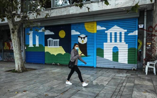 ΣΥΡΙΖΑ: Η κοινωνία δεν αντέχει άλλο τις παλινωδίες του κ. Μητσοτάκη