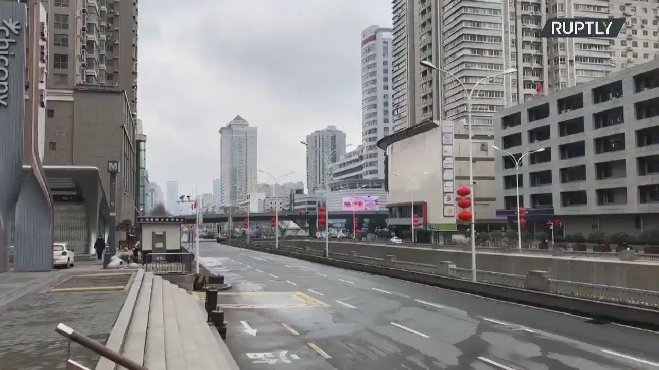 Ο ΠΟΥ μεταβαίνει στην Κίνα για να ερευνήσει την προέλευση του ιού