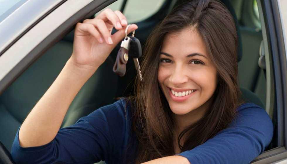 Μαθήματα οδήγησης από τα 17 - 10 + 1 αλλαγές στην εκπαίδευση και τις εξετάσεις