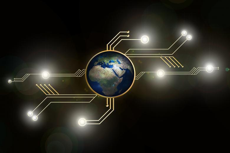 Ερχεται το ψηφιακό ευρώ - Ξεκίνησε τη διαβούλευση η ΕΚΤ