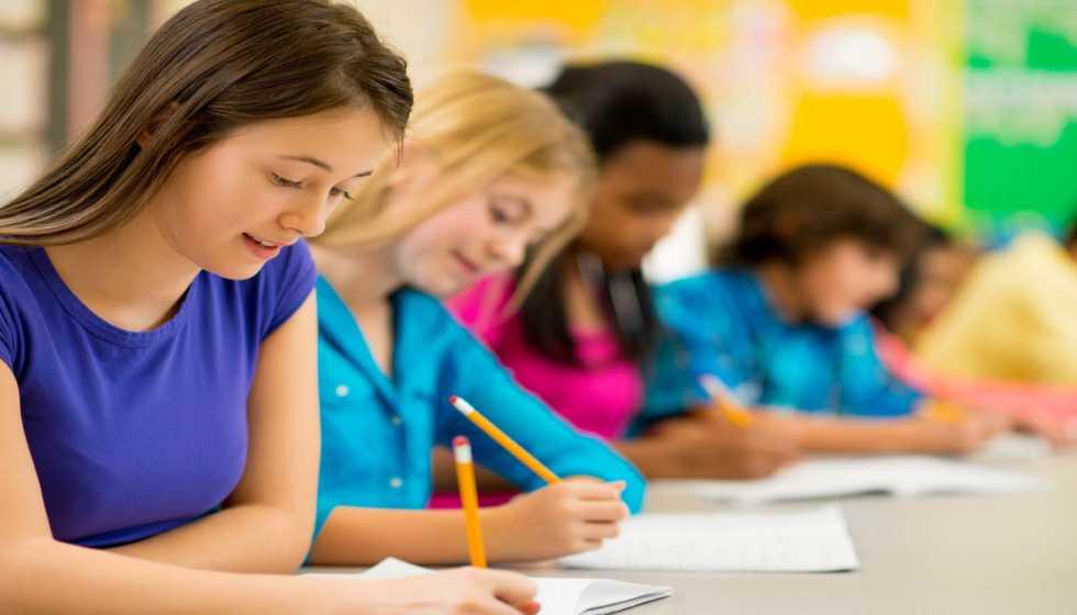 Αλλαγές σε βαθμούς τετραμήνου και απουσίες για Γυμνάσια και Λύκεια