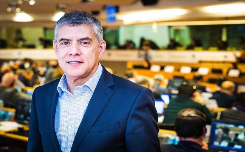 Σε νέο ευρωπαϊκό πρόγραμμα του Erasmus + η Περιφέρεια Θεσσαλίας  για την ανάπτυξη ψηφιακών υπηρεσιών συμβουλευτικής σε άνεργους νέους