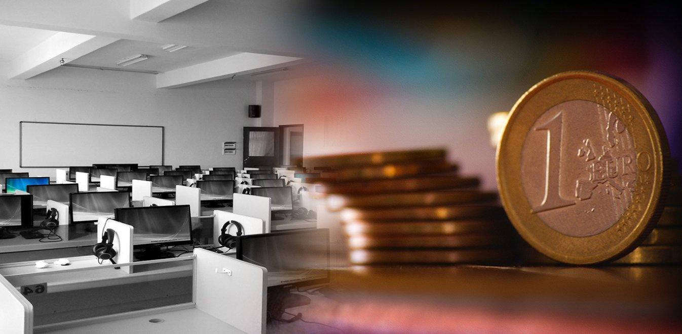 ΕΦΚΑ, ΟΠΕΚΑ, ΟΑΕΔ - Συντάξεις και επιδόματα: Όλες οι πληρωμές έως 28 Φεβρουαρίου