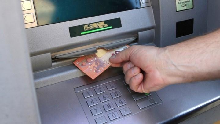 Αυξάνεται το όριο για οφειλέτες με ληξιπρόθεσμα χρέη