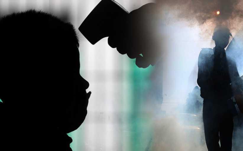Κορονοϊός: 27 θάνατοι, 320 διασωληνωμένοι και 1.400 νέα κρούσματα