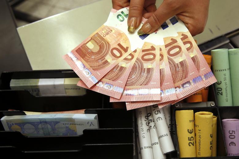 Χρέος: Την τρίτη μεγαλύτερη αύξηση παγκοσμίως είχε η Ελλάδα το 2020