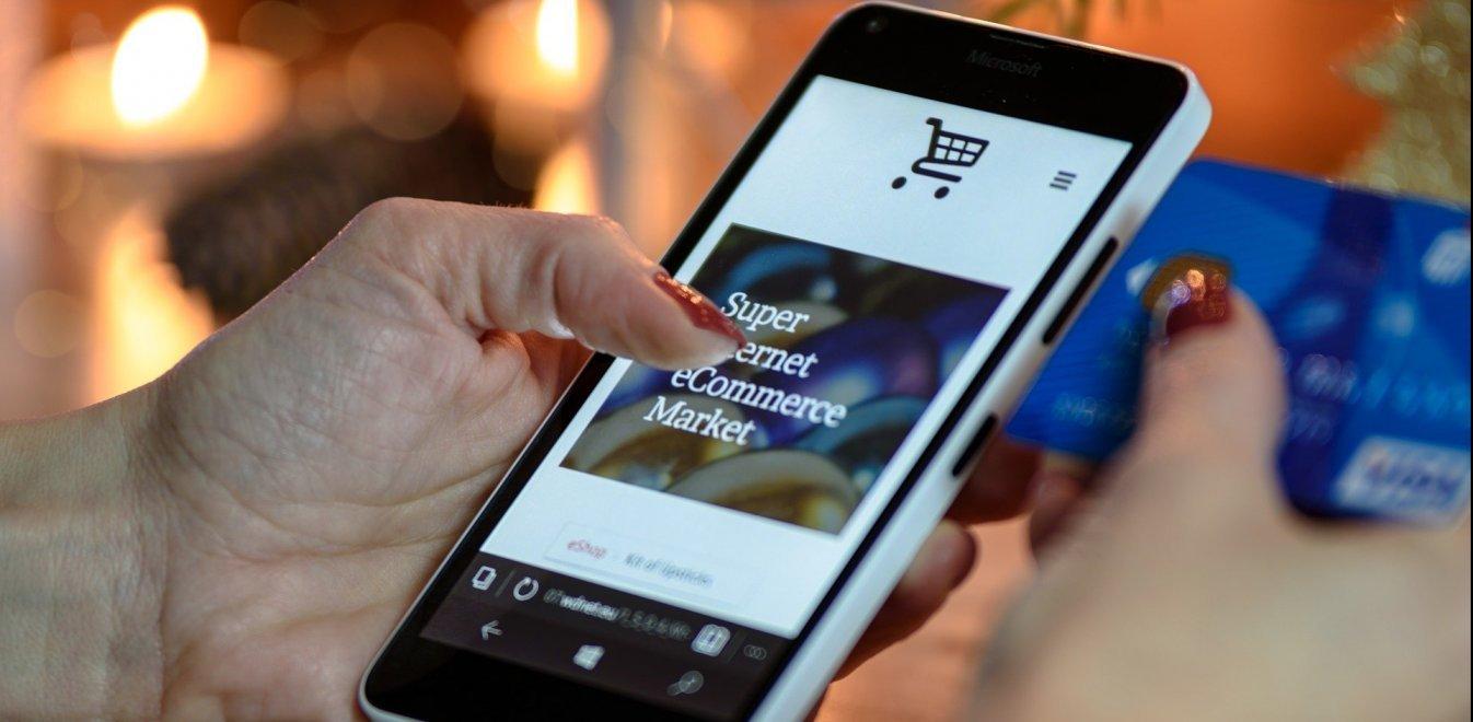 Επιδότηση 5.000 ευρώ για e-shop