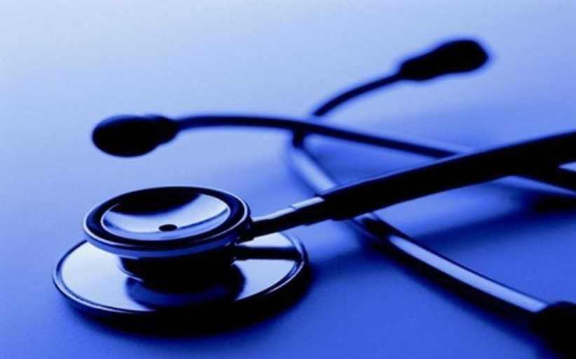 Ωράριο λειτουργίας του Ιατρείου της Πνευμονολόγου - Φυματιολόγου κ. Κατερίνας Απόδιακου