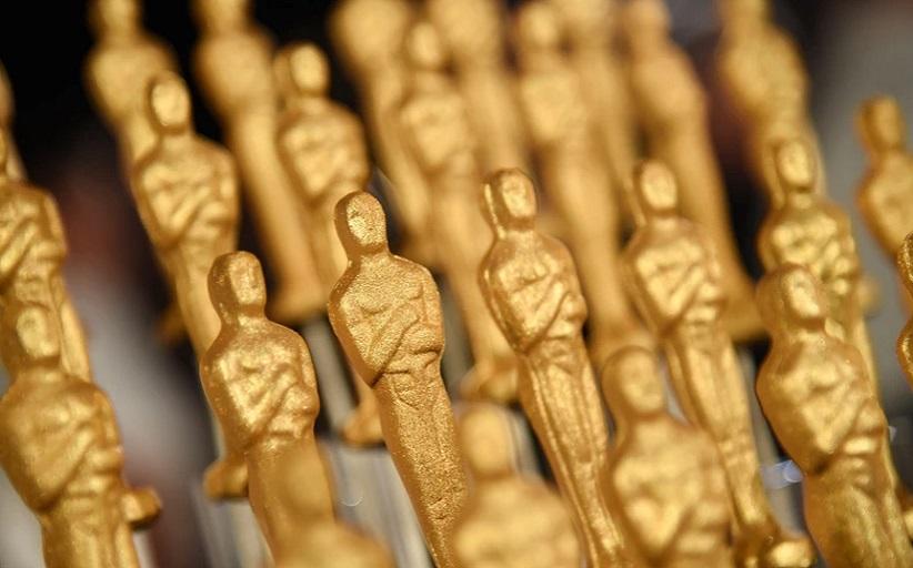 Ανακοινώθηκαν οι υποψηφιότητες των βραβείων Όσκαρ