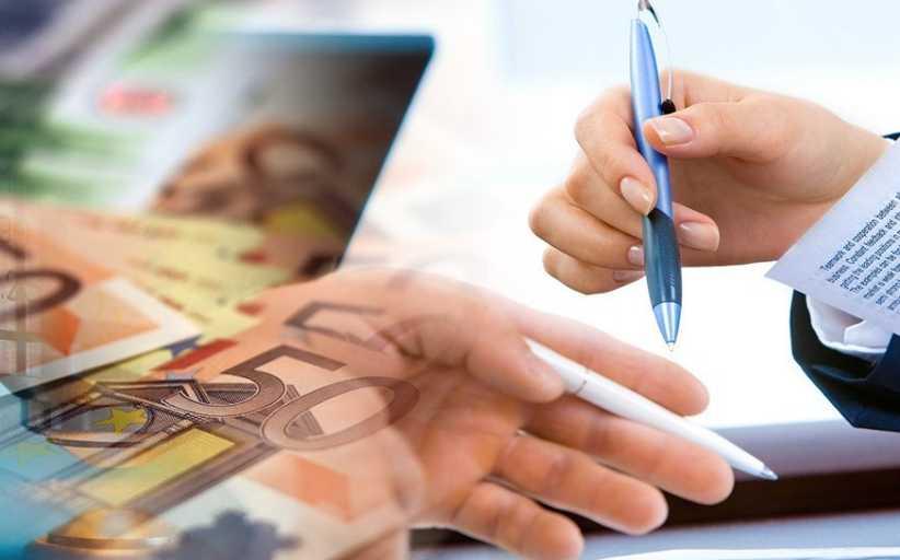 Επίδομα 534 ευρώ: Παρασκευή 5 Μαρτίου η καταβολή του Φεβρουαρίου