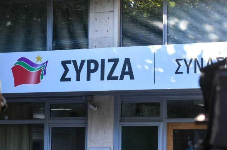 ΣΥΡΙΖΑ: Χυδαία προπαγάνδα - Πήραν πίσω τα «έξυπνα μέτρα»