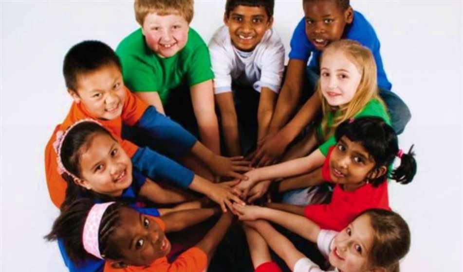 Η ΟΓΕ Καλαμπάκας για την παγκόσμια ημέρα κατά του Ρατσισμού