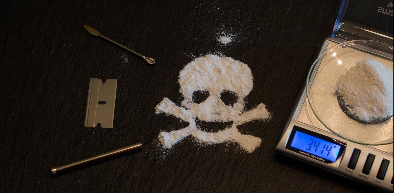 Γνωστός σχεδιαστής μόδας συνελήφθη για διακίνηση κοκαΐνης
