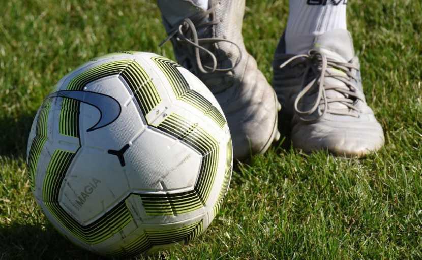 Εκατομμύρια ευρώ μοιράζει σε ποδόσφαιρο, μπάσκετ, πόλο, βόλεϊ, χάντμπολ η φορολογία τυχερών παιχνιδιών