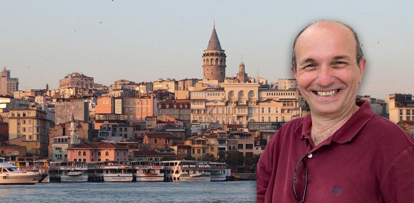Εφιάλτης για την Τουρκία να βρεθεί χωρίς γάλα και κρέας