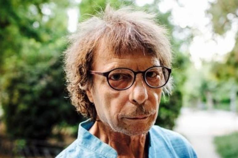 Πέθανε ο δημοσιογράφος Aρης Σκιαδόπουλος - Νικήθηκε από τον κορωνοϊό