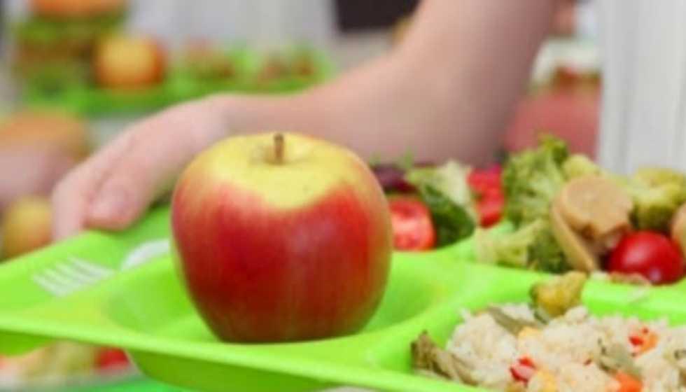 ΣΥΡΙΖΑ-Προοδευτική Συμμαχία Τρικάλων: Κόπηκαν από την κυβέρνηση τα σχολικά γεύματα