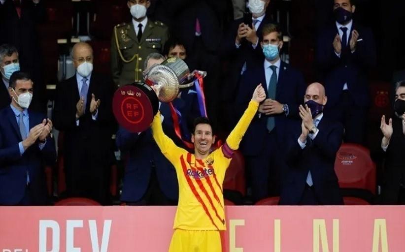 Ποδόσφαιρο: Οι 20 πιο καλοπληρωμένοι παίκτες στον κόσμο