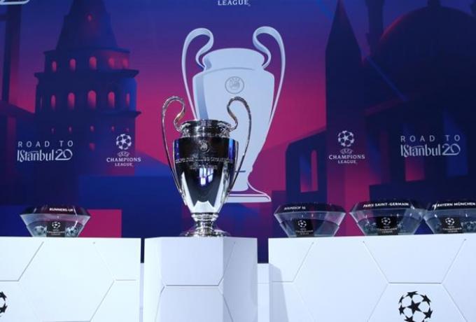 ΟΥΕΦΑ: «Εκτός φετινού Champions League Τσέλσι, Ρεάλ και Μάντσεστερ Σίτι»!