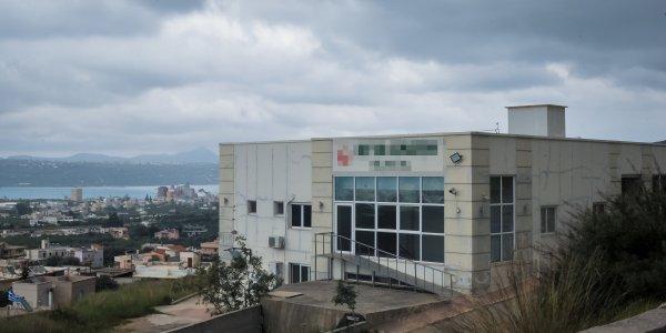 Ερευνα για 10 ακόμη θανάτους στο γηροκομείο Χανίων