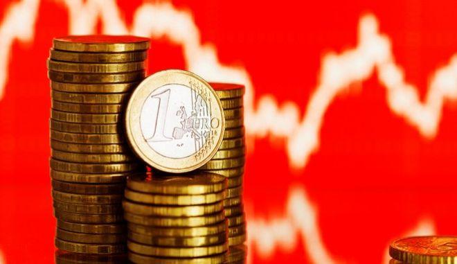 Έρχεται ρύθμιση για 40.000 δανειολήπτες του Νόμου Κατσέλη