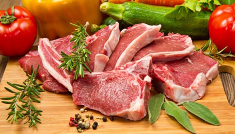 ΔΗΜΟΣ ΜΕΤΕΩΡΩΝ:  Τη Δευτέρα 12/4 η διανομή μοσχαρίσιου - χοίρινου κρέατος & κοτόπουλου στους δικαιούχους του ΚΕΑ