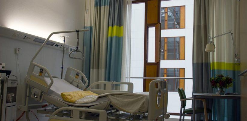 Κρήτη: Γονέας χτύπησε διευθυντή Λυκείου
