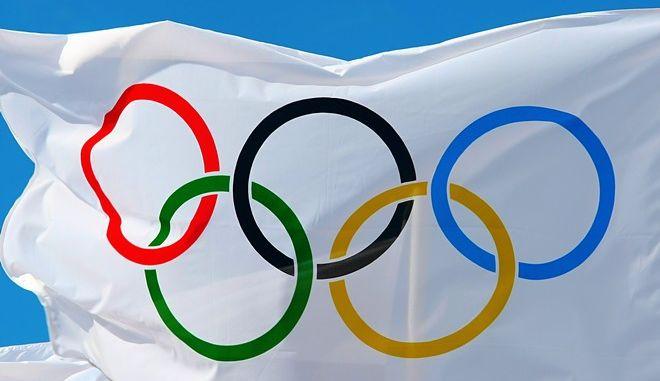 Πριν 125 χρόνια άρχισαν οι Ολυμπιακοί Αγώνες της Αθήνας στο Παναθηναϊκό Στάδιο