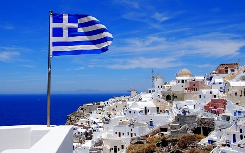 14 Μαΐου θα ανοίξει ο τουρισμός
