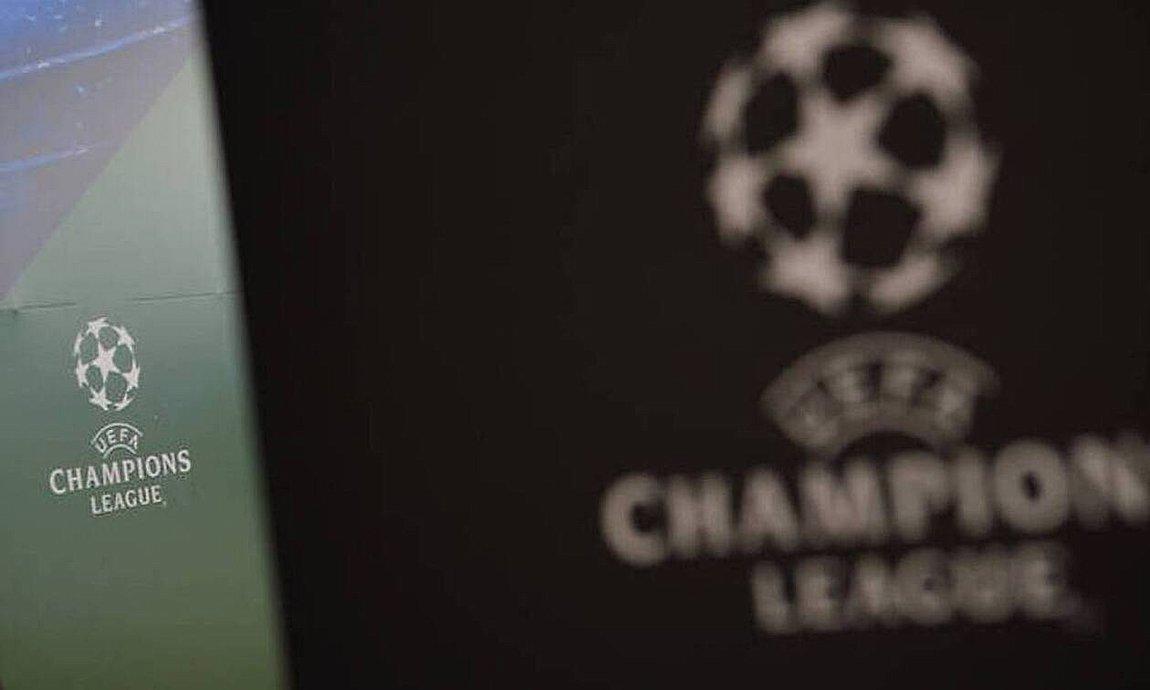 Champions League - Προημιτελικοί, Β΄ αγώνες: Τα αποτελέσματα των ρεβάνς