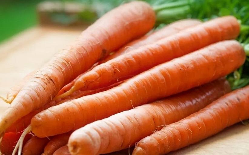 Αντικαρκινικές ιδιότητες: 5 τροφές που πρέπει να τρώτε κάθε μέρα