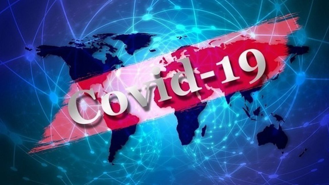 Κορωνοϊός: Τουλάχιστον 3.359.726 νεκροί παγκοσμίως από την πανδημία
